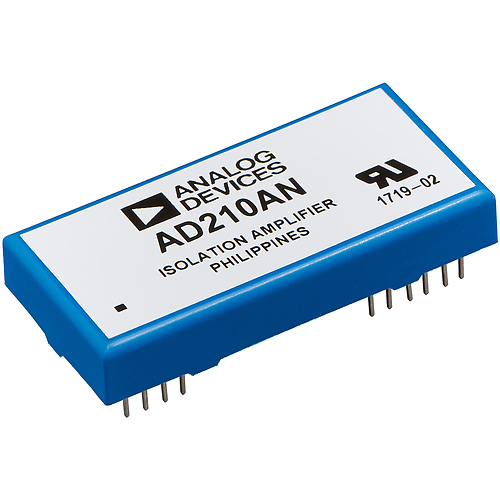 Analog Devices AD210AN