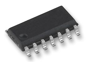 Analog Devices AD8522ARZ