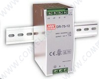 Mean Well DR-75-48