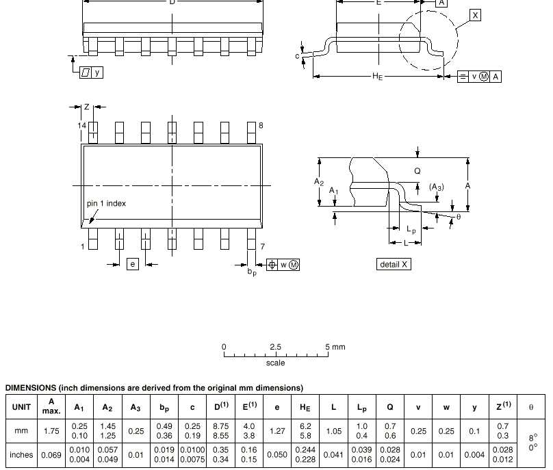 STMicroelectronics LM339D