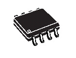 Analog Devices AD8132ARZ