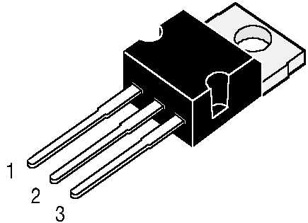 ON Semiconductor MUR1640CTG